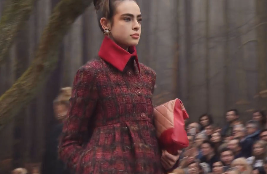 chanel-2018-2019-aw-collection