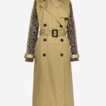 chloe-coat
